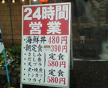 200612131439000.jpg