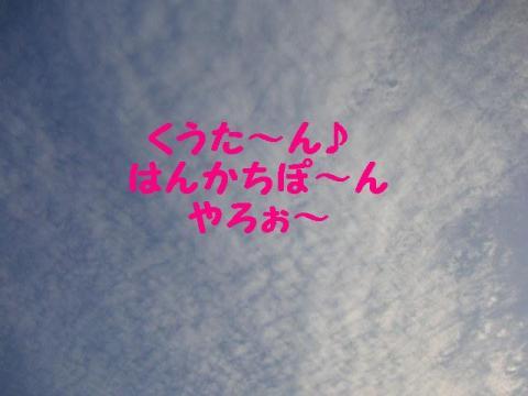 10-15-2.jpg