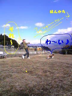 20070311225932.jpg