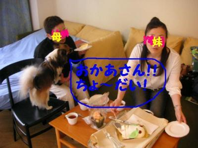 20070510202004.jpg