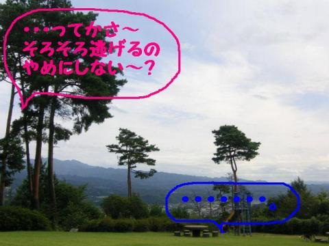 20070825144241.jpg