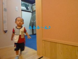 2011夏☆マンゴー-9