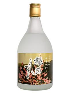 ginno-shizuku.jpg