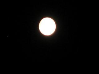 名月や~あぁ名月や~名月や~♪