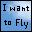 blue1_fly-2.jpg