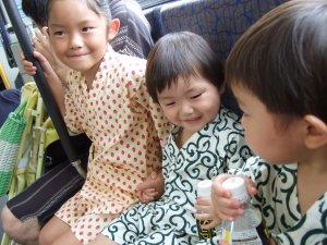 20070729_2.jpg