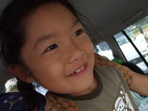20070912_23.jpg