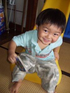 20070926_4.jpg