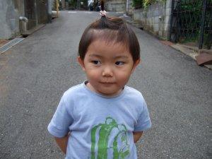 20070926_50.jpg