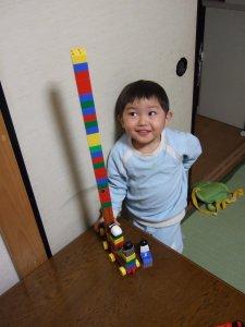 20071115_4.jpg