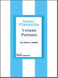 Verano_Porteno_120.jpg