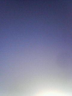 200709210648000.jpg