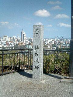 20070329135450