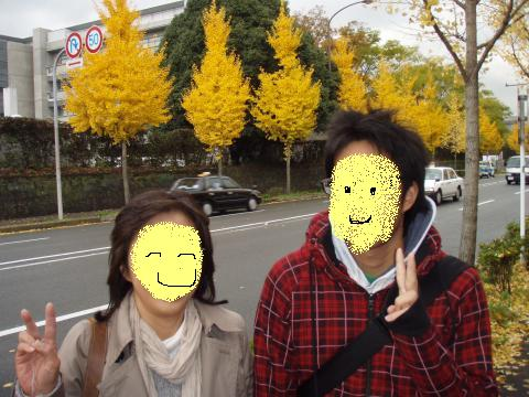 PC030478_convert_20111206182537.jpg