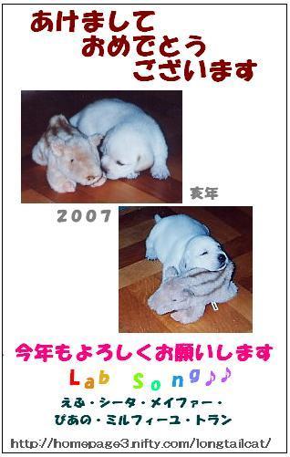 20070106105415.jpg