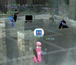 mabinogi_2007_10_09_001.jpg