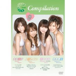 RQ360 Compilation