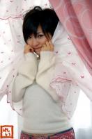 ryouko_tanaka00099.jpg