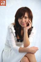 toyomi_suzuki_20070304_01.jpg