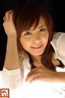 toyomi_suzuki_20070304_03.jpg