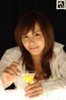 toyomi_suzuki_20070304_04.jpg
