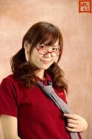 toyomi_suzuki_20070304_07.jpg