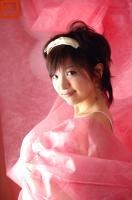 ryouko_tanaka00372.jpg