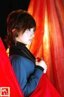 ryouko_tanaka00610.jpg