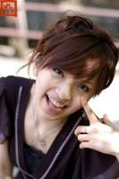 ryouko_tanaka_20070414_01.jpg