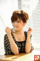 ryouko_tanaka_20070414_03.jpg