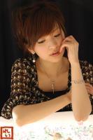 ryouko_tanaka_20070414_04.jpg