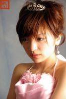 ryouko_tanaka_20070414_06.jpg