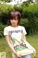 ryouko_tanaka_20070519_002.jpg