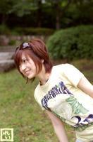ryouko_tanaka_20070519_003.jpg