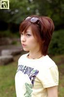 ryouko_tanaka_20070519_004.jpg