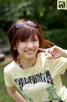 ryouko_tanaka_20070519_006.jpg