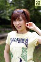 ryouko_tanaka_20070519_007.jpg