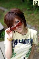 ryouko_tanaka_20070519_011.jpg