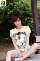 ryouko_tanaka_20070519_017.jpg
