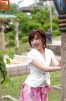 ryouko_tanaka_20070519_018.jpg