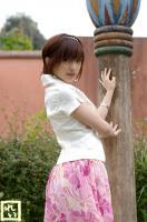 ryouko_tanaka_20070519_020.jpg