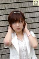 ryouko_tanaka_20070519_025.jpg