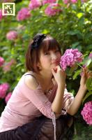 ryouko_tanaka_20070616_001.jpg