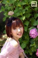 ryouko_tanaka_20070616_002.jpg