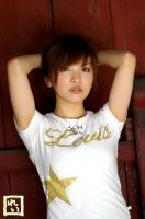 ryouko_tanaka_20070616_003.jpg