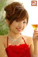 ryouko_tanaka_20070616_005.jpg