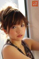 ryouko_tanaka_20070616_007.jpg