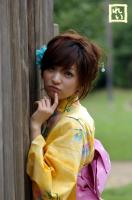 ryouko_tanaka_20070708_007.jpg