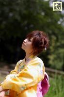 ryouko_tanaka_20070708_010.jpg