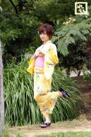 ryouko_tanaka_20070708_011.jpg
